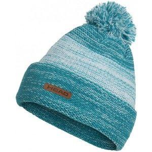 Head EBONY - Dámská pletená čepice
