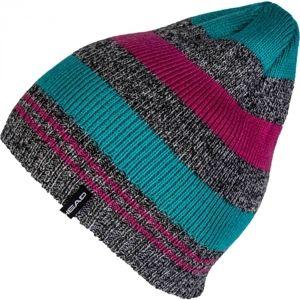 Head DAISY - Dámská zimní čepice