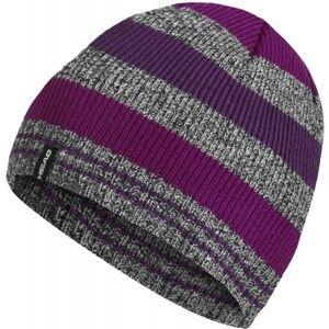 Head DAISY - Dámská pletená čepice