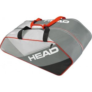 Head ELITE 9R SUPERCOMBI - Tenisový bag