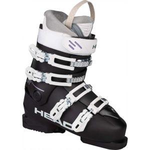 Head FX GT W  24.5 - Dámská lyžařská obuv