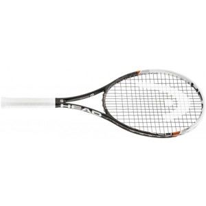 Head GRAPHENE SPEED ELITE  3 - Tenisová raketa
