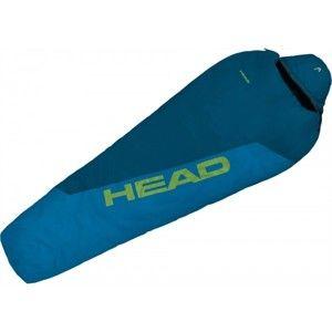 Head SAVAR 200  200 - Spacák