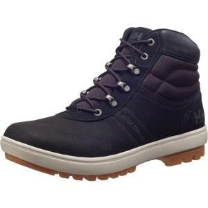 Helly Hansen MONTREAL černá 8.5 - Pánská zimní obuv