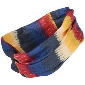 Hi-Tec TEMIR - Multifunkční bezešvý šátek