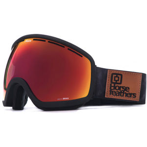 Horsefeathers CHIEF GOGGLES  UNI - Pánské lyžařské brýle