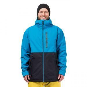 Horsefeathers DAGGER JACKET - Pánská lyžařská/snowboardová bunda