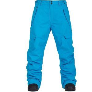 Horsefeathers BARS PANTS - Pánské lyžařské/snowboardové kalhoty