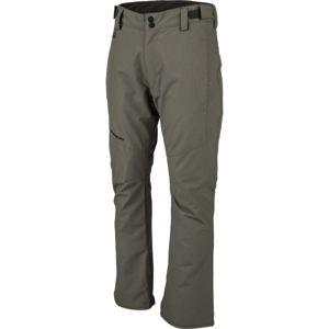 Horsefeathers GAREN - Pánské kalhoty