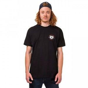 Horsefeathers BORN T-SHIRT - Pánské tričko