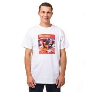 Horsefeathers WALLACE T-SHIRT - Pánské tričko
