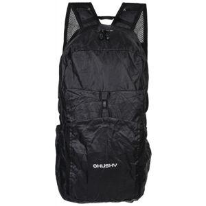 Husky MIGI 17   - Sportovní batoh