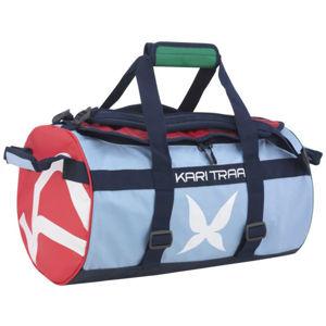 KARI TRAA KARI 30L BAG  UNI - Dámská sportovní taška