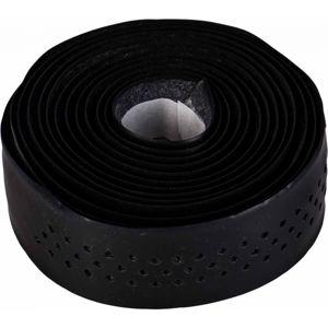 Kensis GRIPAIR černá  - Omotávka na florbalovou hokejku