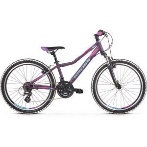 Kross LEA JR 2.0  12 - Dívčí horské kolo