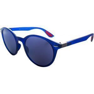 Laceto BELLA modrá NS - Sluneční brýle