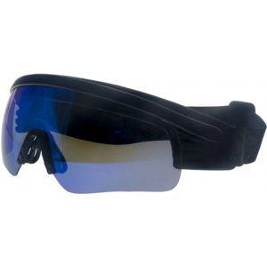Laceto CROSS modrá NS - Sportovní brýle