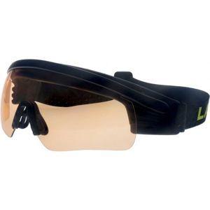 Laceto CROSS oranžová NS - Sportovní brýle