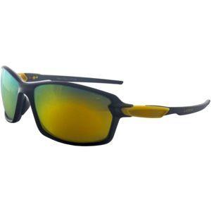 Laceto LACETO DOOM - Sluneční brýle