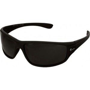 Laceto ARNIE - Sluneční brýle