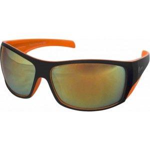 Laceto LT-SP0111-O - Sluneční brýle