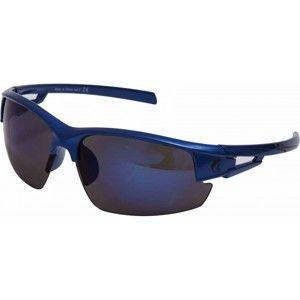 Laceto LT-SP0159 - Sluneční brýle