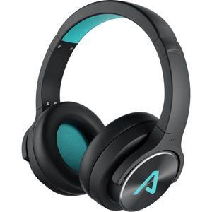 LAMAX MUSE 1  NS - Bezdrátová sluchátka