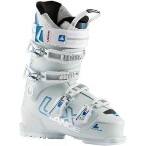 Lange LX 70  25.5 - Dámská lyžařská obuv