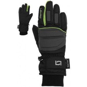 Lewro APOLO - Dětské lyžařské rukavice