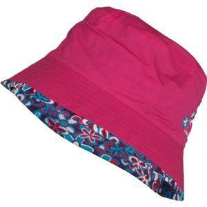Lewro BECCA - Dívčí klobouk