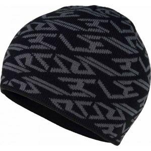 Lewro JASPER - Chlapecká pletená čepice