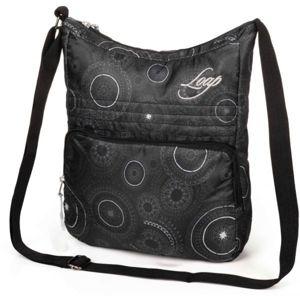 Loap MEDINA - Dámská módní taška
