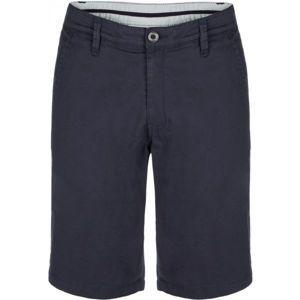 Loap VEKON tmavě modrá XL - Pánské kraťasy