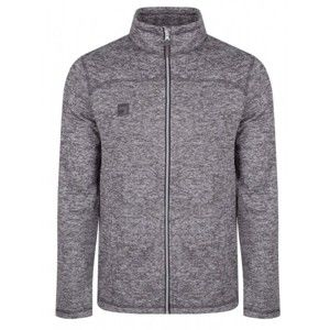 Loap GAVINO - Pánský svetr