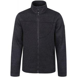 Loap GERET - Pánský svetr