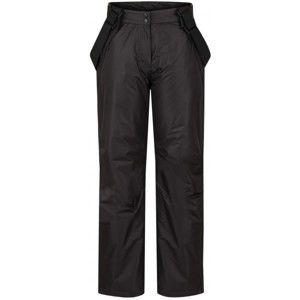 Loap FANNY - Dámské lyžařské kalhoty