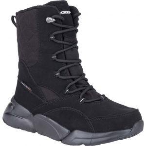 Loap RENCA  40 - Dámská zimní obuv