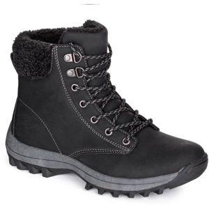 Loap ASALA černá 38 - Dámská volnočasová obuv