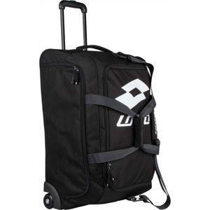 Lotto TROLLEY TEAM III - Cestovní taška na kolečkách