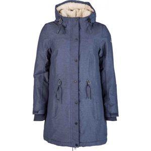 Lotto PAULINA - Dámský kabát