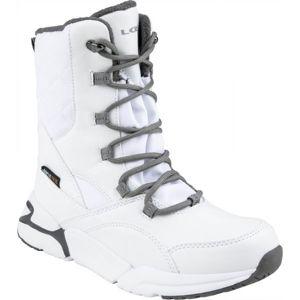 Lotto RENCA bílá 41 - Dámské zimní boty