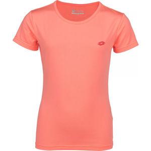 Lotto VIVI  164-170 - Dívčí sportovní tričko