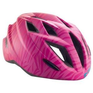 Met GAMER - Cyklistická dětská helma