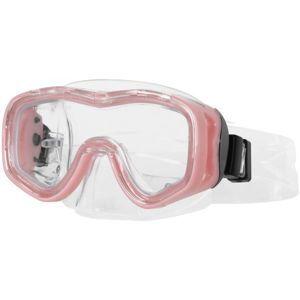 Miton PROTEUS JR - Juniorská potápěčská maska