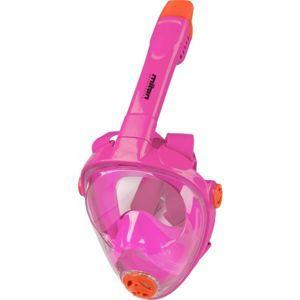 Miton UTILAFS - Juniorská potápěčská maska