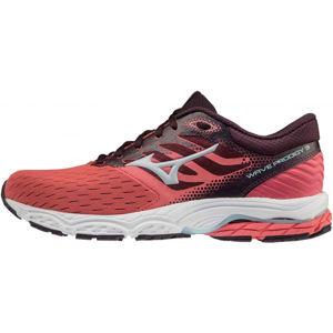 Mizuno WAVE PRODIGY 3  7.5 - Dámská běžecká obuv