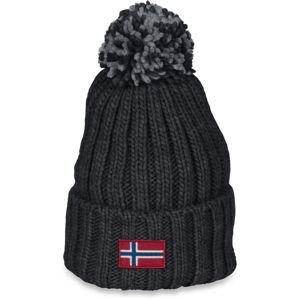 Napapijri SEMIURY WOM 1   - Dámská zimní čepice