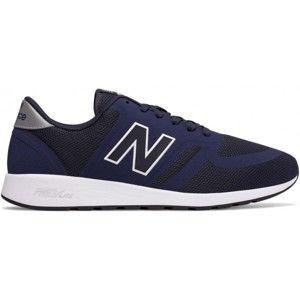 New Balance MRL420CF - Pánská volnočasová obuv