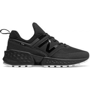 New Balance MS574KTB - Pánská lifestylová obuv
