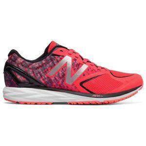 New Balance WSTROLC2 růžová 4.5 - Dámská běžecká obuv